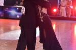cerco ballerino tango argentino