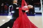 Cerco Ballerino